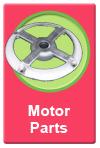 https://www.championjuicer.com.au/pages/shop-online/motor-parts.php